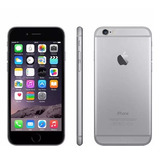 Apple Iphone 6 16 Gb Original Lacrado 12 X Sem Juros