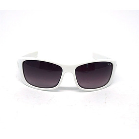 Oculos Quiksilver Mackin Branco - Óculos De Sol Oakley Com lente ... 10516dbb6a