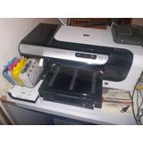 Impresoras Hp Varios Modelos De Oulet No Hago Envios