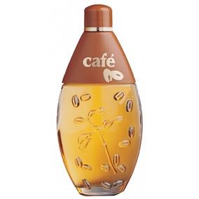 Perfume Café Classique Edt Feminino 60ml Café - Café