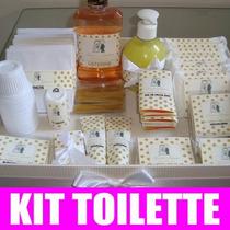 Moldes Limpos Kit Toilette Toilete Toalete Toalette