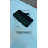 Motorola Xt626 Iron Rock Completo Carregador, Manual Fone