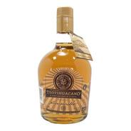Bebida Artesanal De Xoconostle 750 Ml
