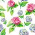 nº 150 Floral Buque