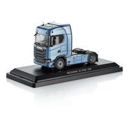 Veículos em Miniatura a partir de