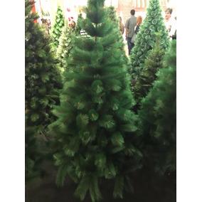 Árvore De Natal Luxo Pinheiro Verde 1.20 Metros 170 Galhos