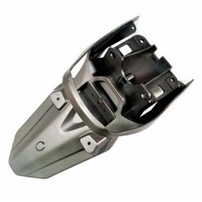 Para Lama Traseiro Shineray Discover E Enduro 150 Motor Cdi
