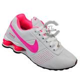 Tenis Feminino Malhar Nike Original - Esportes e Fitness no Mercado ... 26c4ccb3a6f4a