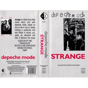 Vi angrar inte depeche mode