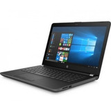 Laptop Hp 14-bs010la, Intel Pentium, 8 Gb, 1000 Gb, 14 Pulga