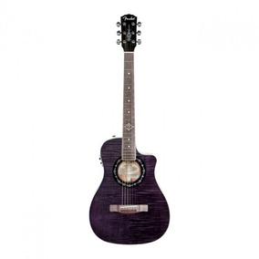 Fender Violao T Bucket 200ce