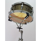 Caixa Custom 14 ×5,5 Tozzi Drums