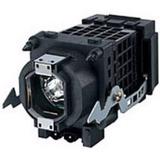 Sony Projection Lamp Xl-2400 F-9308-750-0 De Sony