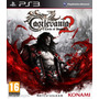 Castlevania Lords Of Shadow 2 Ps3 ¡ Entrego Y A !