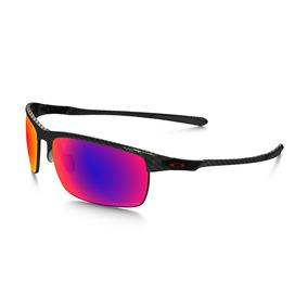 c6661e856ae93 Oakley Carbon Blade - Óculos De Sol Oakley Com lente polarizada no ...