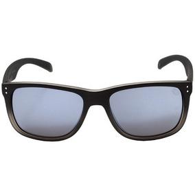 b8574b6075341 Óculos De Sol Hb 90140 Ozzie 869 Espelhado. R  299