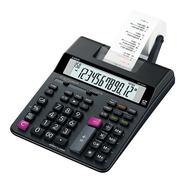 Calculadora Casio Hr-150rc Casio Shop Oficial
