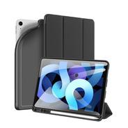 Capa Case Dux Osom Anti Impacto iPad Air 4 (10.9 Polegadas)