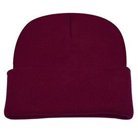 59be73a0e54 Pzle Slouch Beanie Hat Para Skull Cap De Invierno Invierno