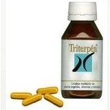 Promo: 2 Triterpen Comprimido Celulitis Obesidad Localizada