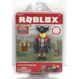 Roblox Blister Figuras Serie 1 10705