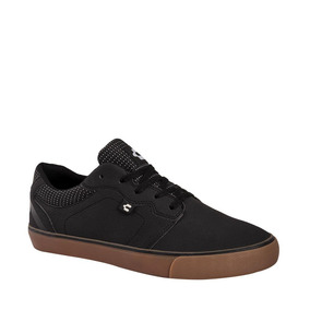 Tenis Casual Charly 9091 - 177408