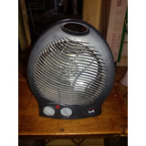 Turbo Calefactor Luft