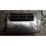 Reparacion Computadora Jeep Cherokee Xj 96 97 98 99