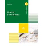Gestión De Compras (ciclos Formativos); Juan María Ayala Ma