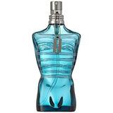 Perfume De Jean Paul Gaultier Le Male Terrible Edc 75ml