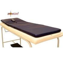 Esteira De Massagem Spa Wp Esteira Massageadora Fisiomedic