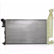 Radiador Citroen Berlingo / Peugeot Partner 98/00 C/s/ Ar
