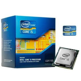Processador Intel I5-3330 Lga1155