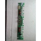 Tarjeta Inverter Ss1320_bc01 Sony Kdl-32l5000 Envio Gratis