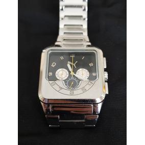 5c24fe80ee3 Relógio Puma Engine Chrono Melhor Preço Do Mercado - Relógios De ...