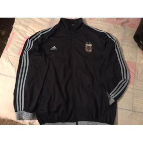 Chaqueta Deportiva Marca adidas Talla Xl Argentina