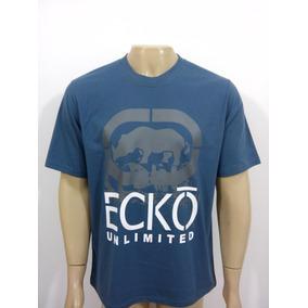 Camiseta Masculina Plus Size-xg-g1-g2-g3-g4-g5-g6-g7-g8