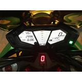 Indicador Marcha Plug Play Kawasaki Versys 300 Ninja Z800