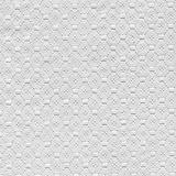 Toalha De Mesa Plástica Flanelada Retangul 1,38x2,20 Branco