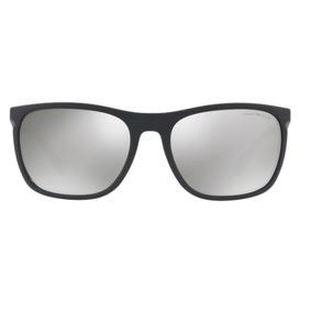 fe9014a888a88 Oculos Emporio Armani Com 2 Lentes Uma Preta E Outra Marron De Sol ...
