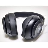 Auriculares Beats B0501 Studio 2 Black