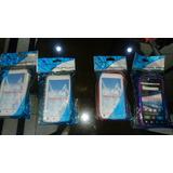 Carcasa Para El Motorola Atrix 4g Mb860,