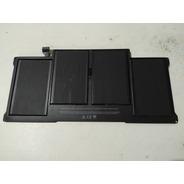 Suporte De Bateria Original C/flats Para Macbook A1466 A1369