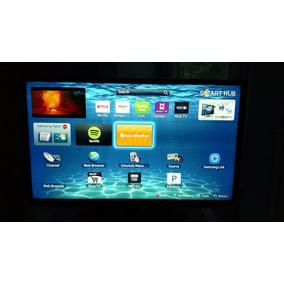 Samsung 5300 32 1080p Hd Led