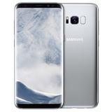 Promoção Smartphone Samsung Galaxy S8 Plus 64gbg955 Original
