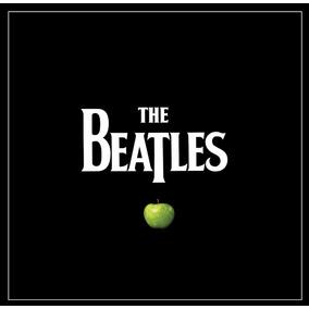 Lp Beatles - Box Set - 16 Lp