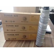 Toner Ricoh Af2015 Mp1500 Mp1600 Mp1900 Mp2000 Compatível