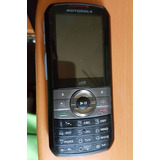 Motorola I418 Entel - Radio