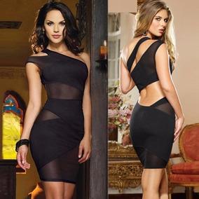 Solo Maldonado Vestido Mujer 15 Fiesta Negro Varios Modelos