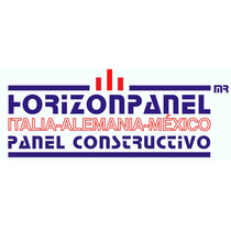 Panel Constructivo Horizonpanel 2